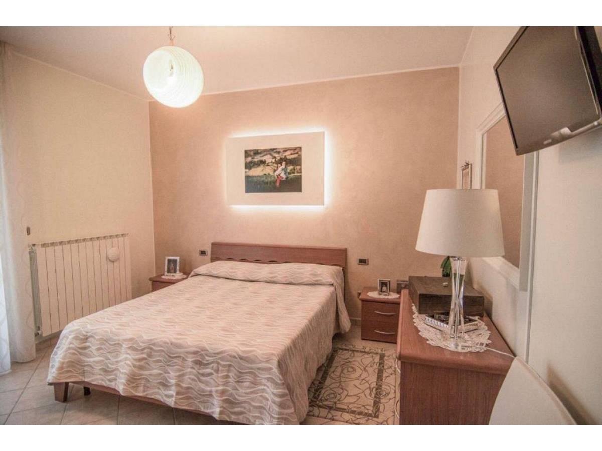 Appartamento in vendita in via sandro pertini 6 zona Sambuceto Centro a San Giovanni Teatino - 5374809 foto 4