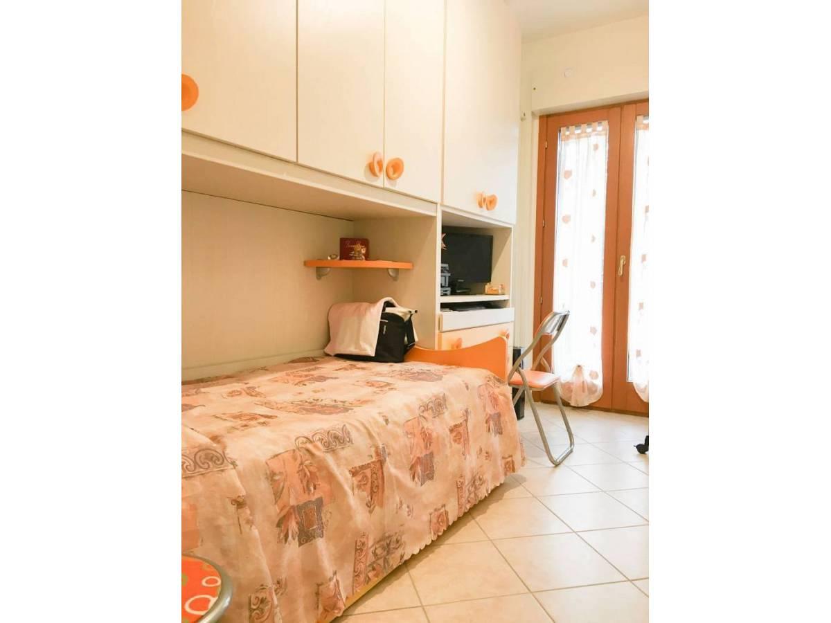 Appartamento in vendita in via sandro pertini 6 zona Sambuceto Centro a San Giovanni Teatino - 5374809 foto 5
