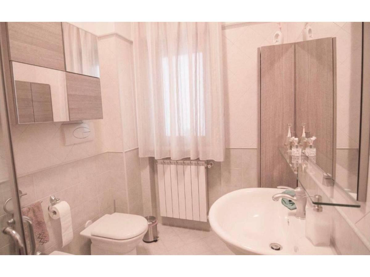Appartamento in vendita in via sandro pertini 6 zona Sambuceto Centro a San Giovanni Teatino - 5374809 foto 6