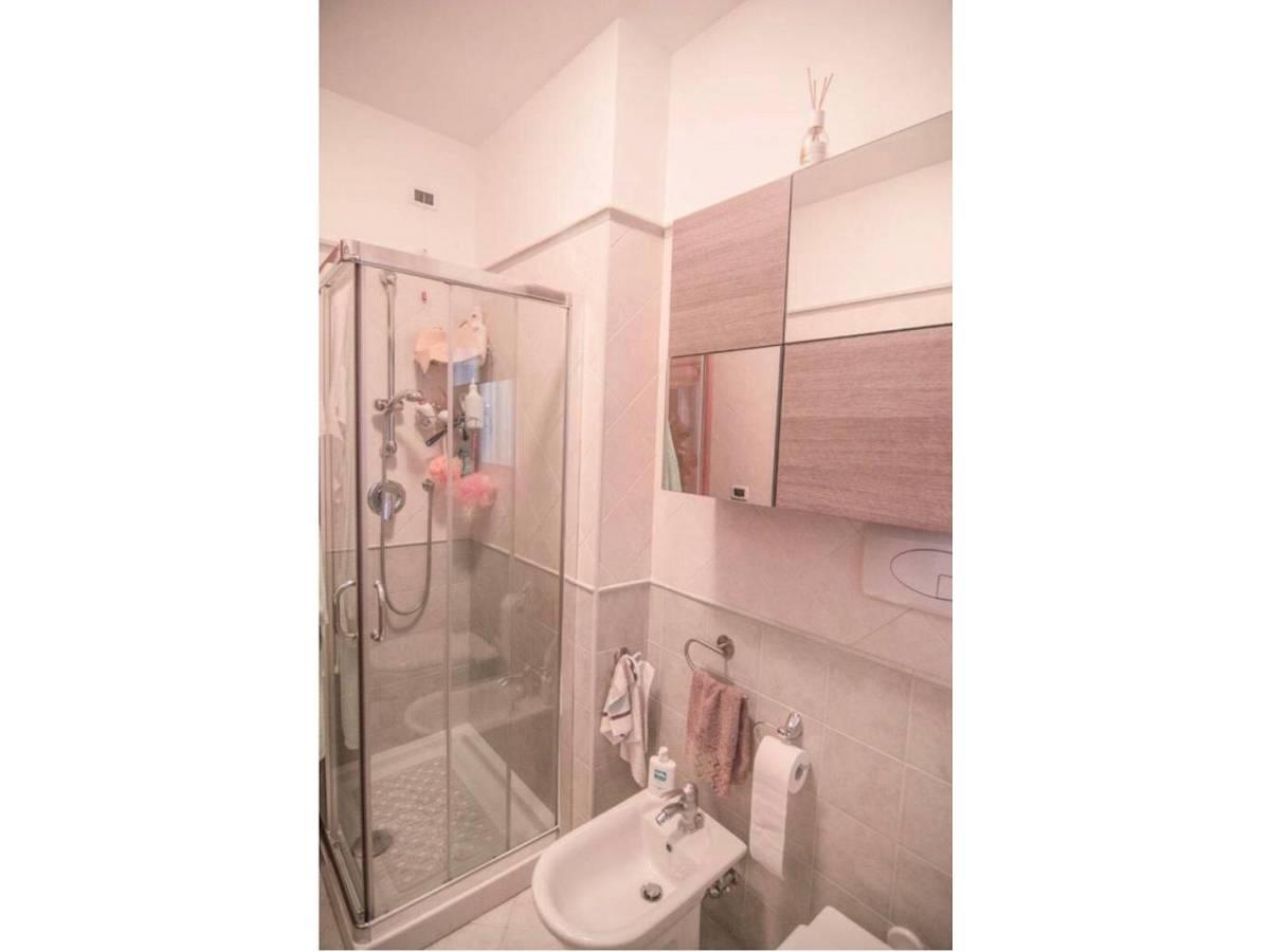 Appartamento in vendita in via sandro pertini 6 zona Sambuceto Centro a San Giovanni Teatino - 5374809 foto 7