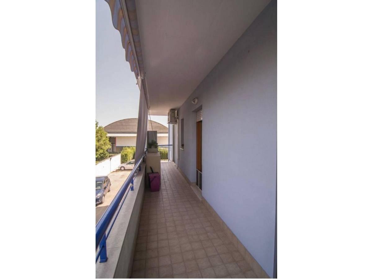 Appartamento in vendita in via sandro pertini 6 zona Sambuceto Centro a San Giovanni Teatino - 5374809 foto 8
