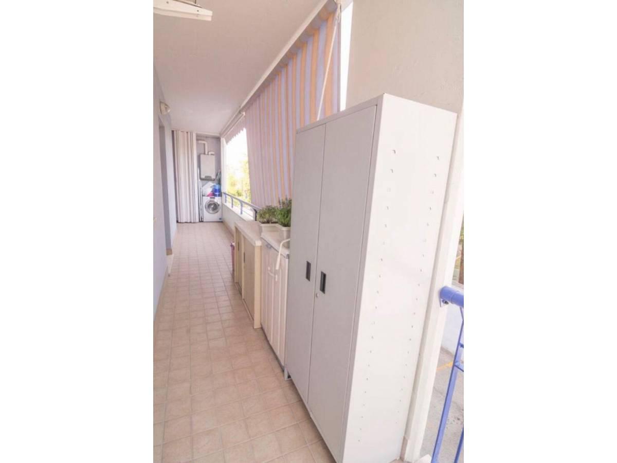 Appartamento in vendita in via sandro pertini 6 zona Sambuceto Centro a San Giovanni Teatino - 5374809 foto 9