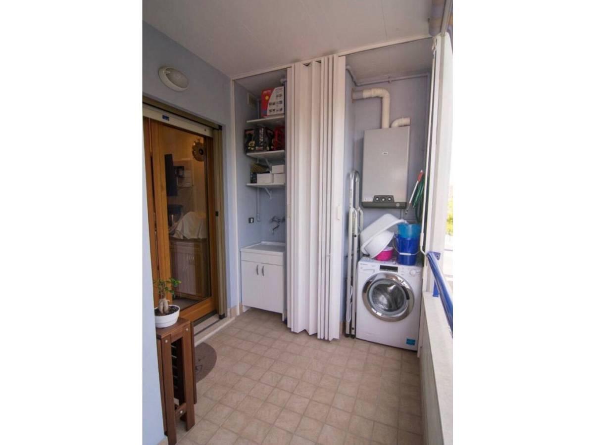 Appartamento in vendita in via sandro pertini 6 zona Sambuceto Centro a San Giovanni Teatino - 5374809 foto 11