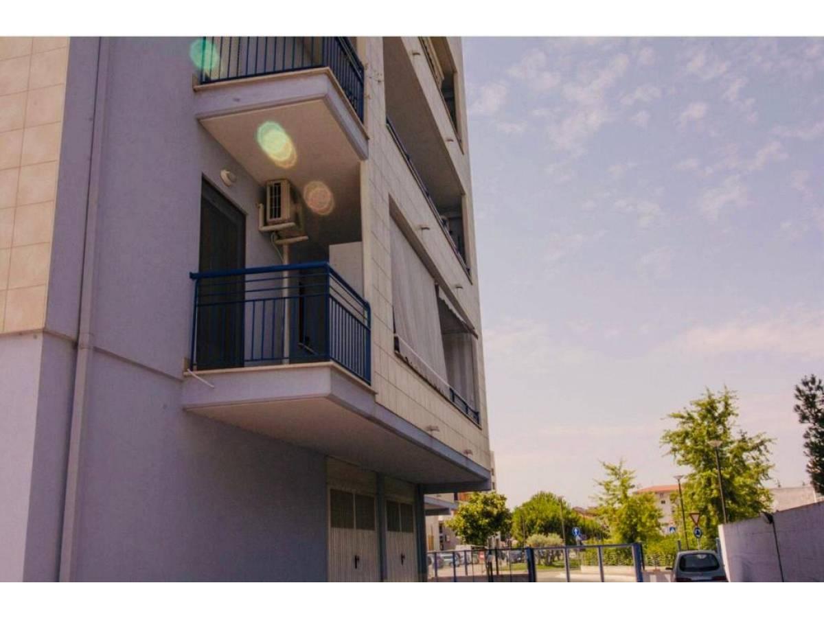 Appartamento in vendita in via sandro pertini 6 zona Sambuceto Centro a San Giovanni Teatino - 5374809 foto 12