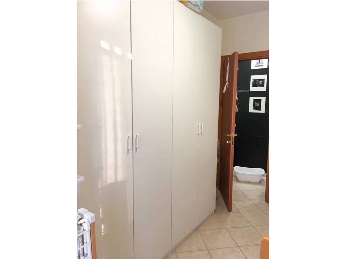 Appartamento in vendita in via sandro pertini 6 zona Sambuceto Centro a San Giovanni Teatino - 5374809 foto 13