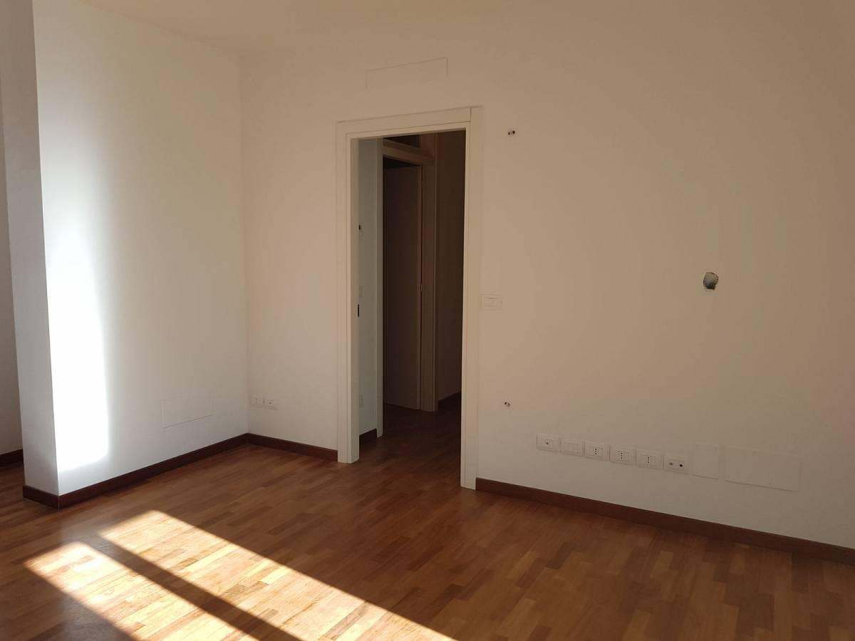 Appartamento in vendita in Via Torre Costiera  a Città Sant'Angelo - 5665956 foto 5
