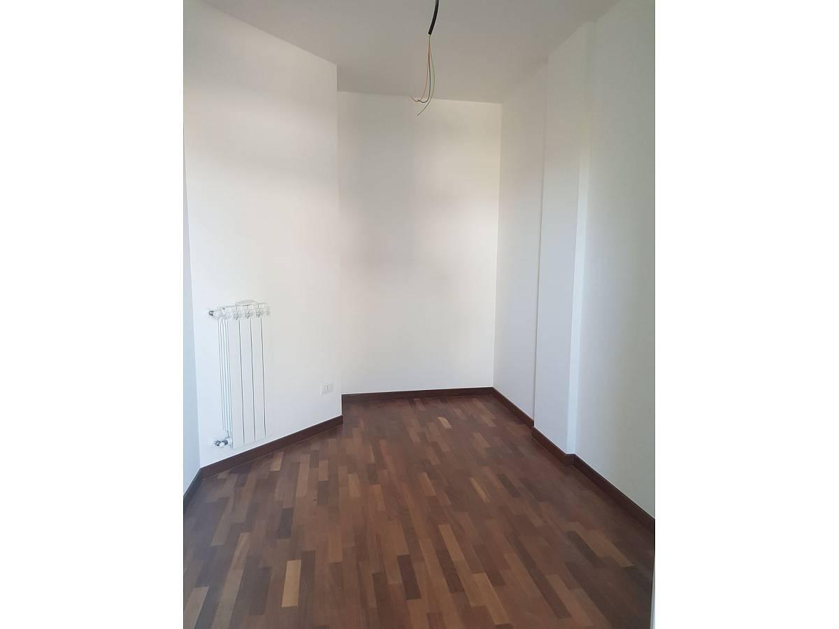 Appartamento in vendita in Via Torre Costiera  a Città Sant'Angelo - 5665956 foto 6