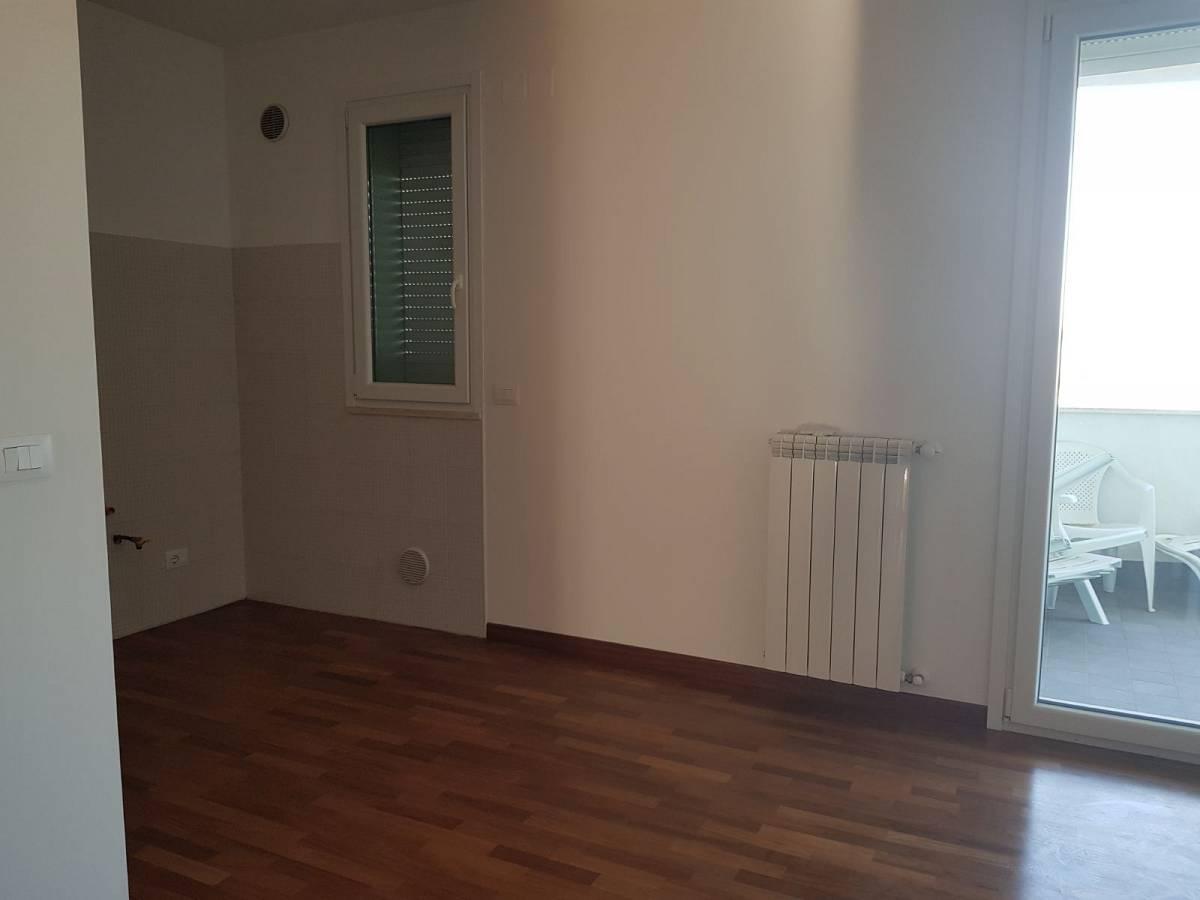 Appartamento in vendita in Via Torre Costiera  a Città Sant'Angelo - 5665956 foto 7