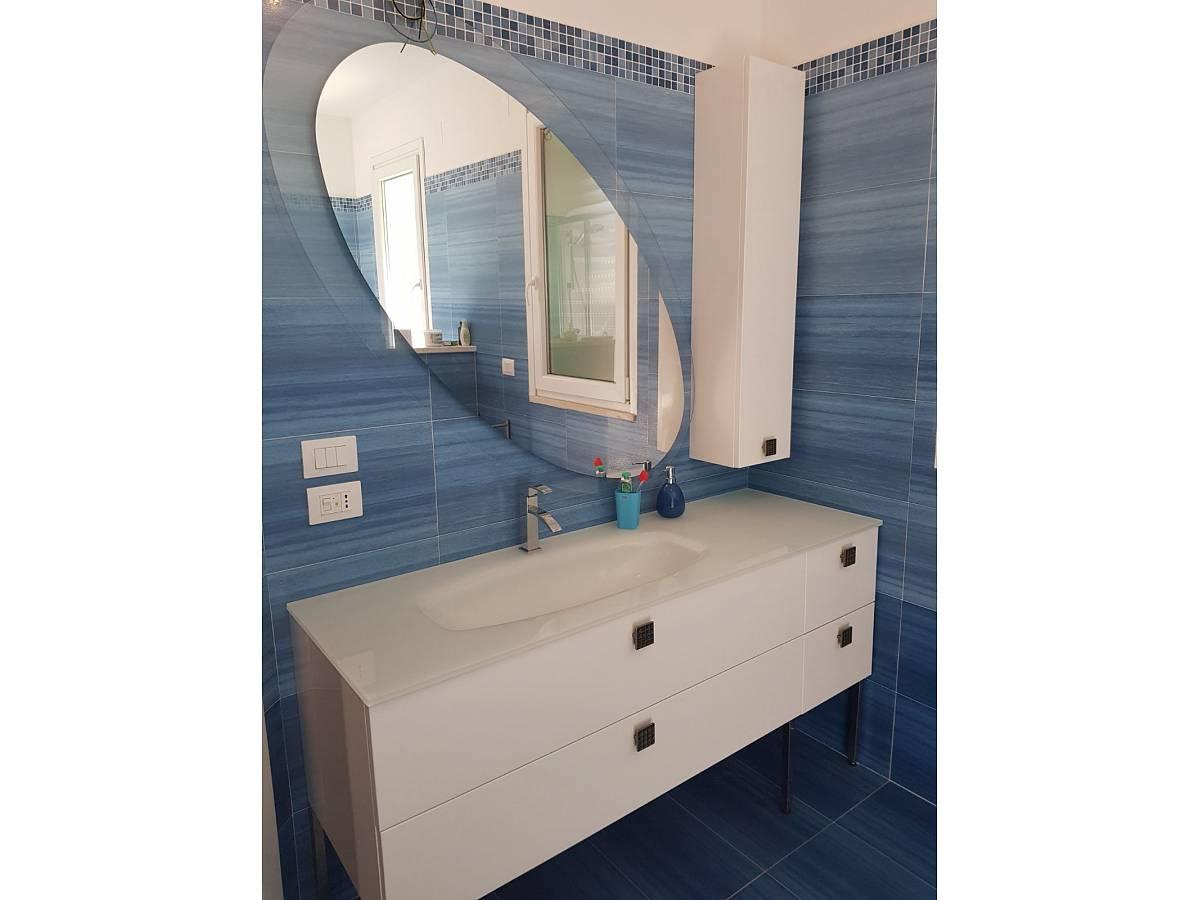 Appartamento in vendita in Via Torre Costiera  a Città Sant'Angelo - 5665956 foto 9