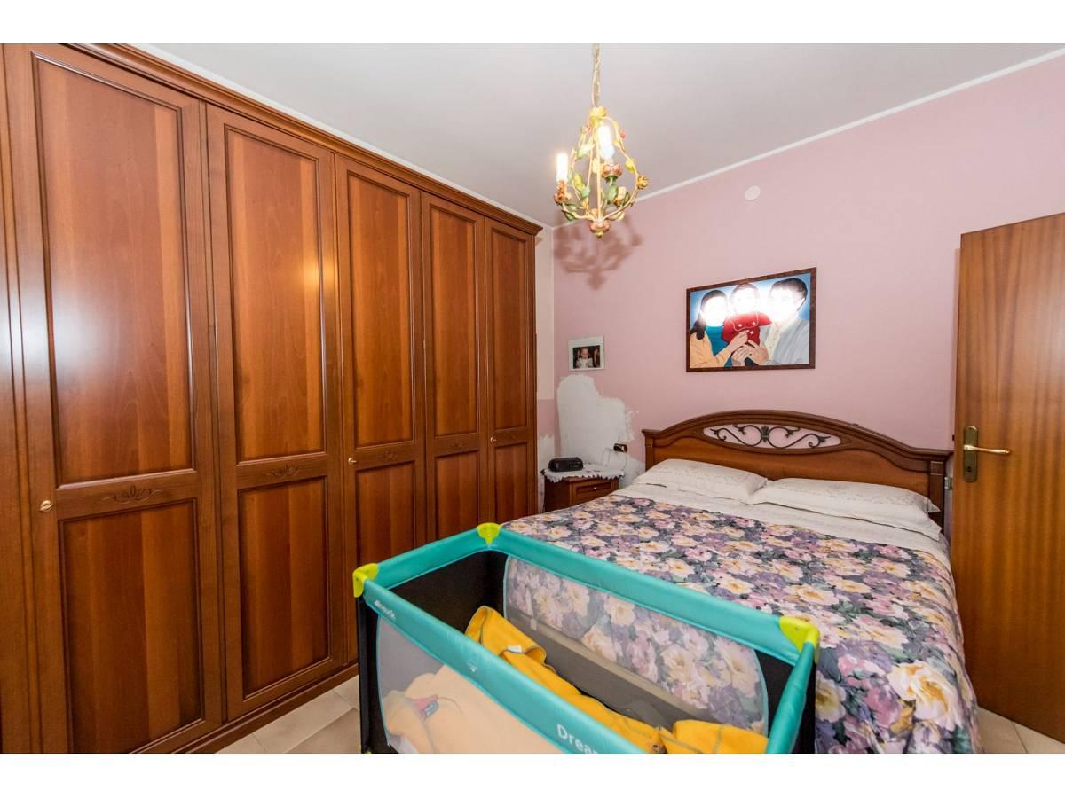 Casa indipendente in vendita in VIA TRENTO  a Pianella - 8141373 foto 5