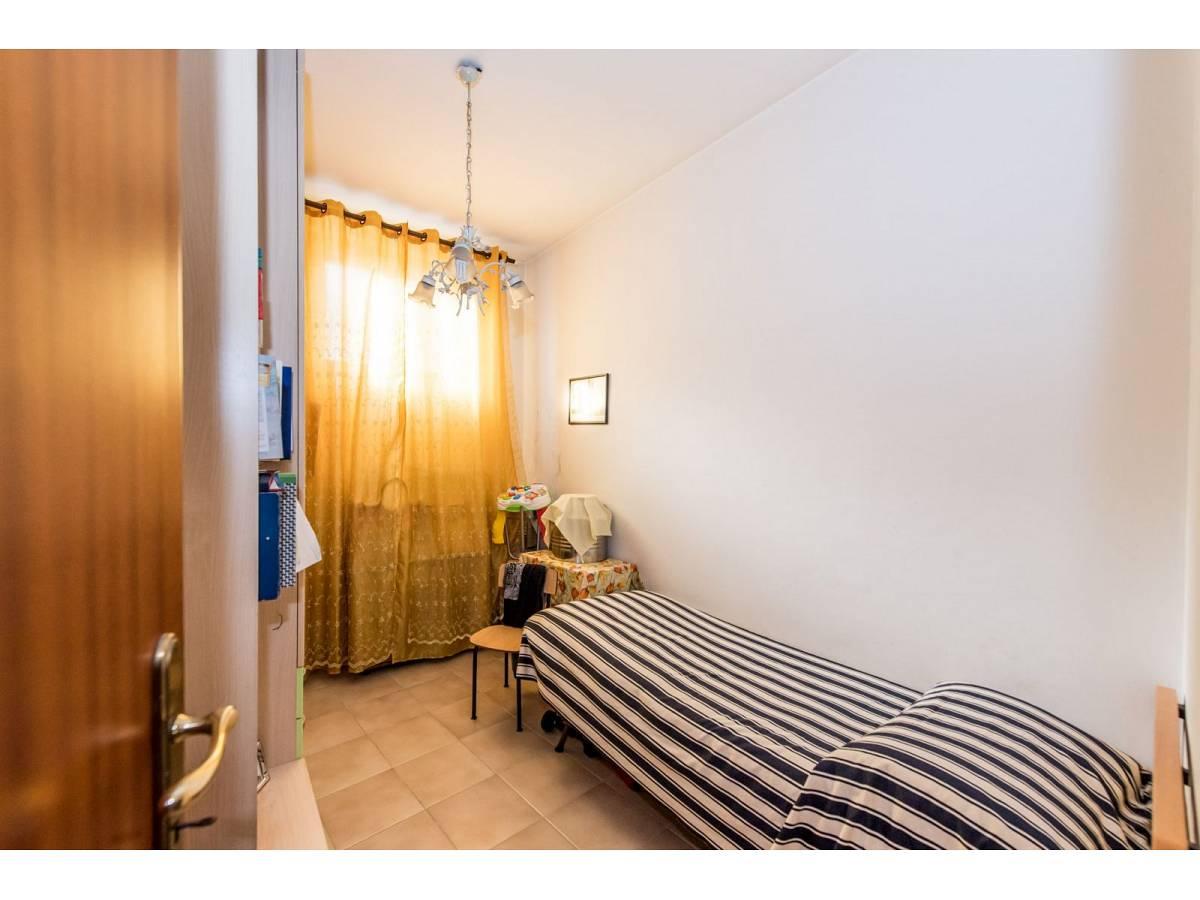 Casa indipendente in vendita in VIA TRENTO  a Pianella - 8141373 foto 6