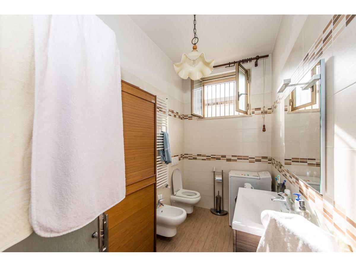 Casa indipendente in vendita in VIA TRENTO  a Pianella - 8141373 foto 7