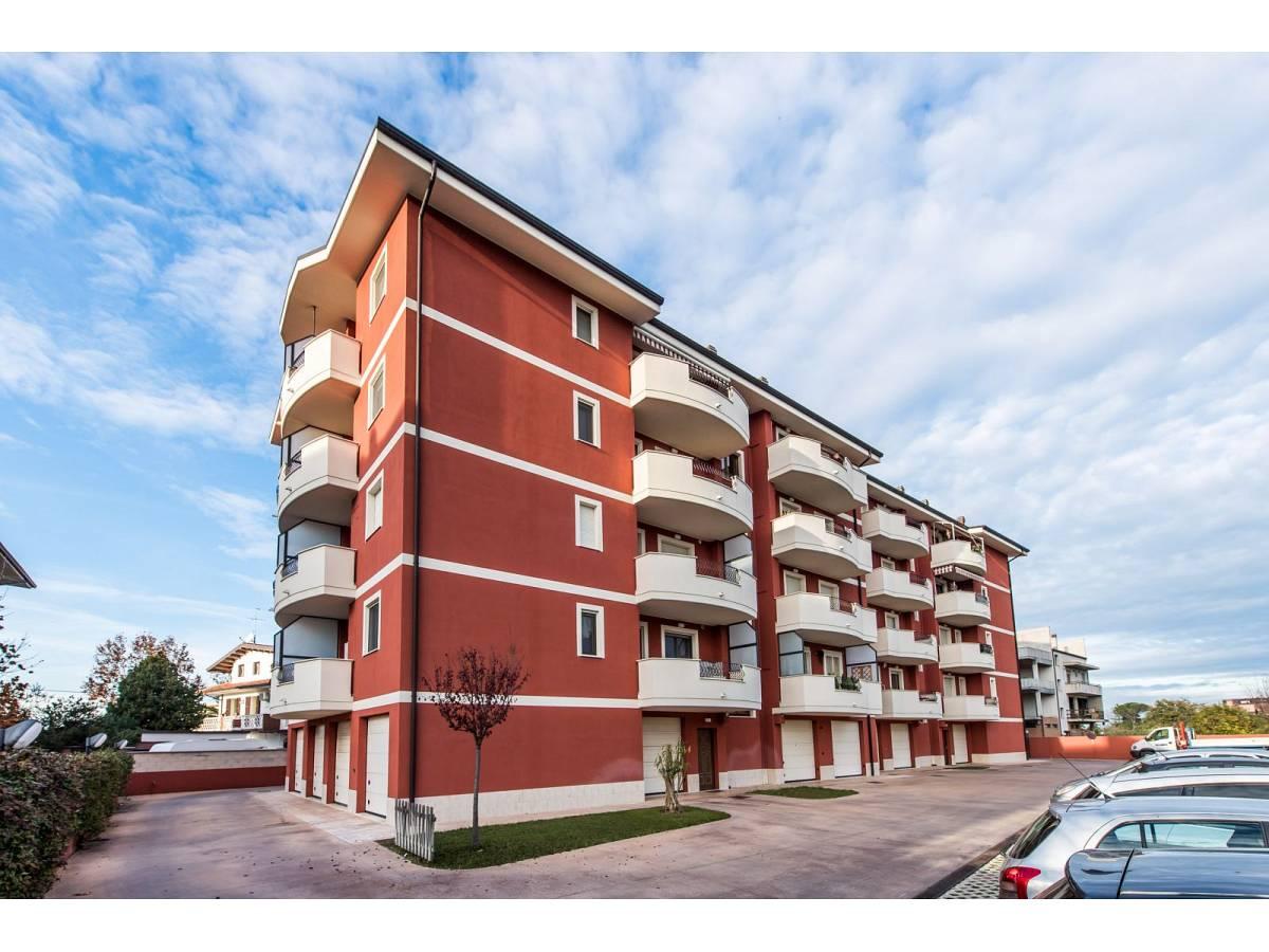 Appartamento in vendita in vi aldo moro 105 zona Sambuceto Centro a San Giovanni Teatino - 6991092 foto 1