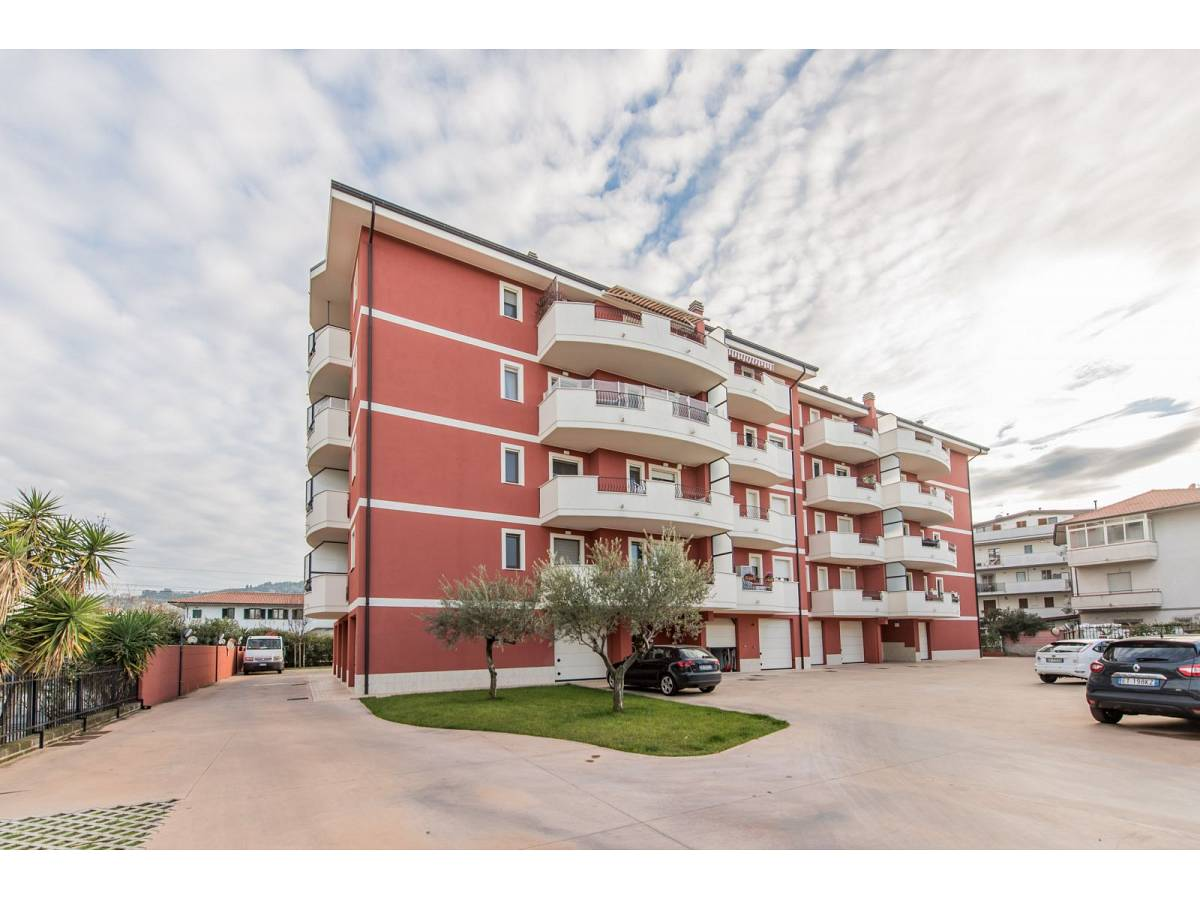 Appartamento in vendita in vi aldo moro 105 zona Sambuceto Centro a San Giovanni Teatino - 6991092 foto 2