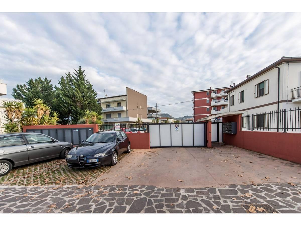 Appartamento in vendita in vi aldo moro 105 zona Sambuceto Centro a San Giovanni Teatino - 6991092 foto 3