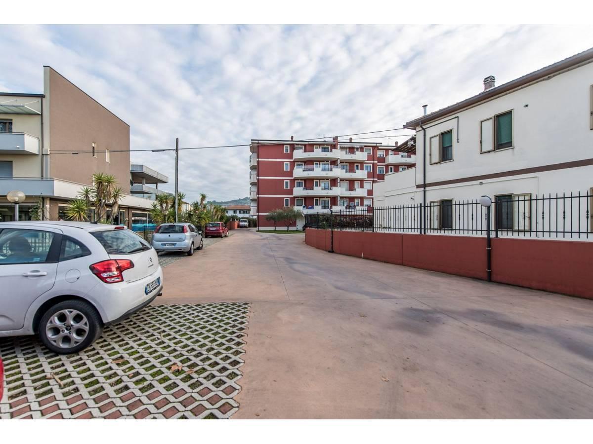 Appartamento in vendita in vi aldo moro 105 zona Sambuceto Centro a San Giovanni Teatino - 6991092 foto 4