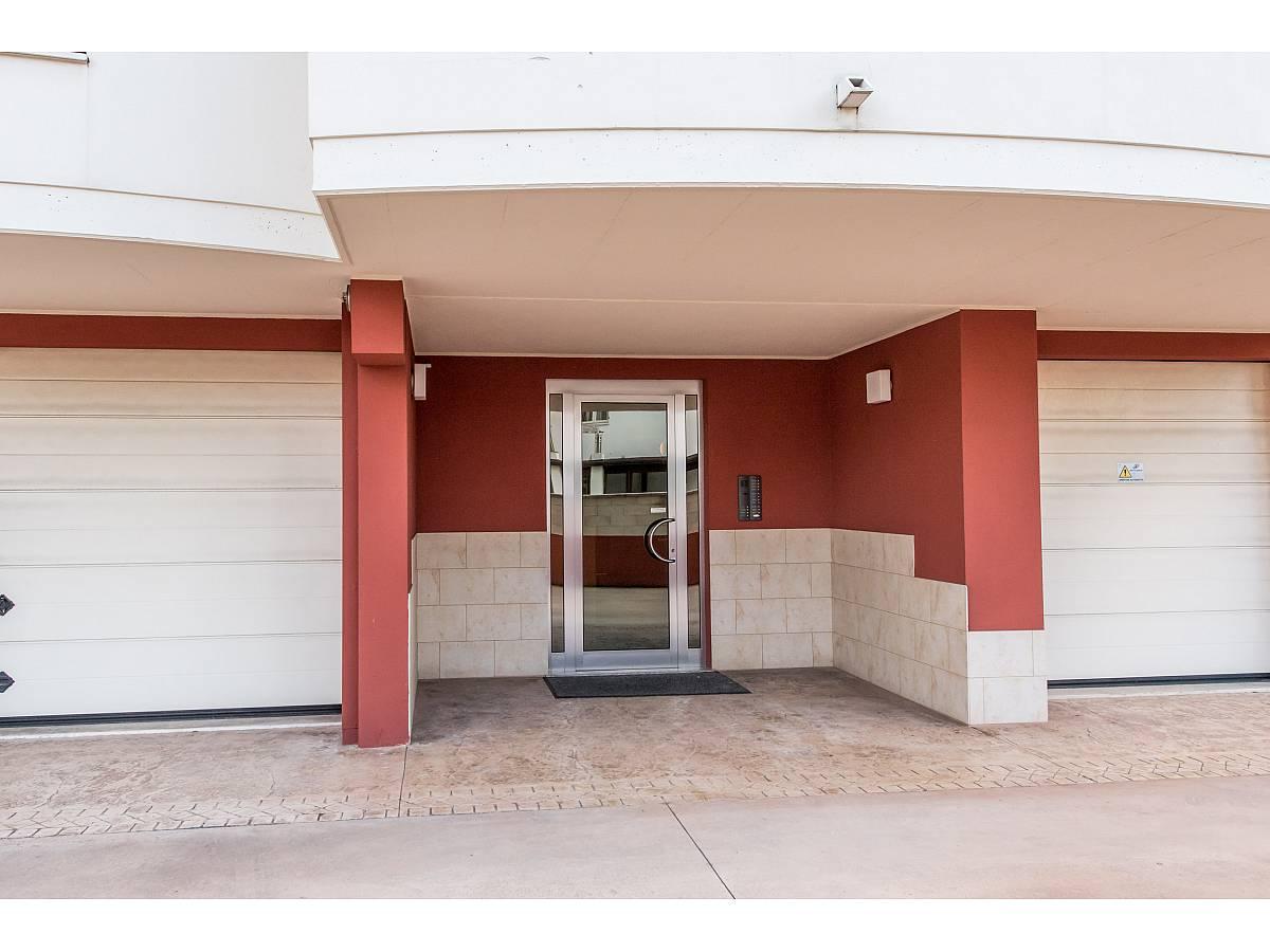Appartamento in vendita in vi aldo moro 105 zona Sambuceto Centro a San Giovanni Teatino - 6991092 foto 6