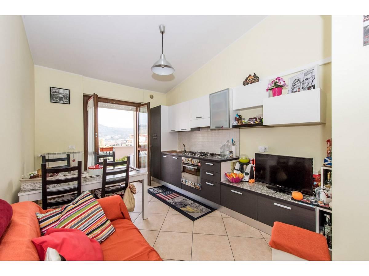 Appartamento in vendita in vi aldo moro 105 zona Sambuceto Centro a San Giovanni Teatino - 6991092 foto 10