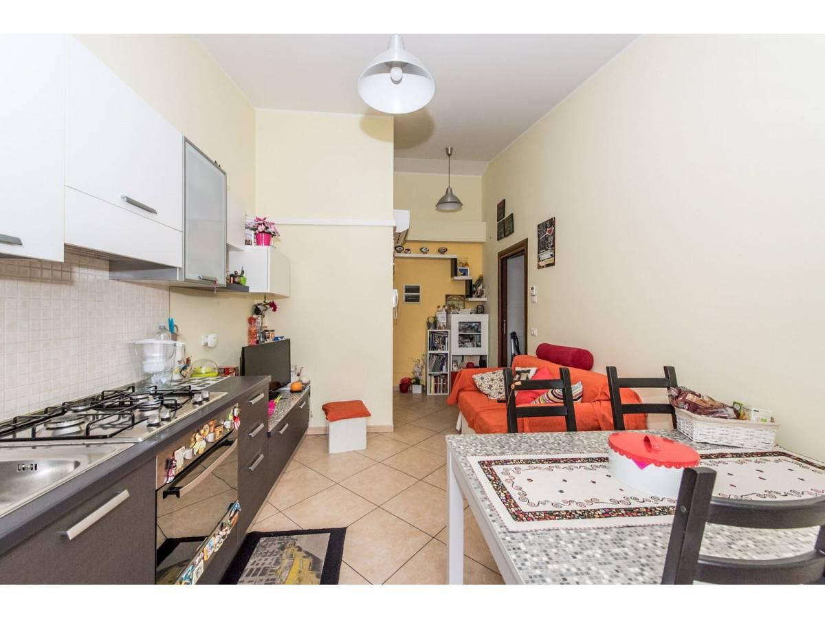 Appartamento in vendita in vi aldo moro 105 zona Sambuceto Centro a San Giovanni Teatino - 6991092 foto 11