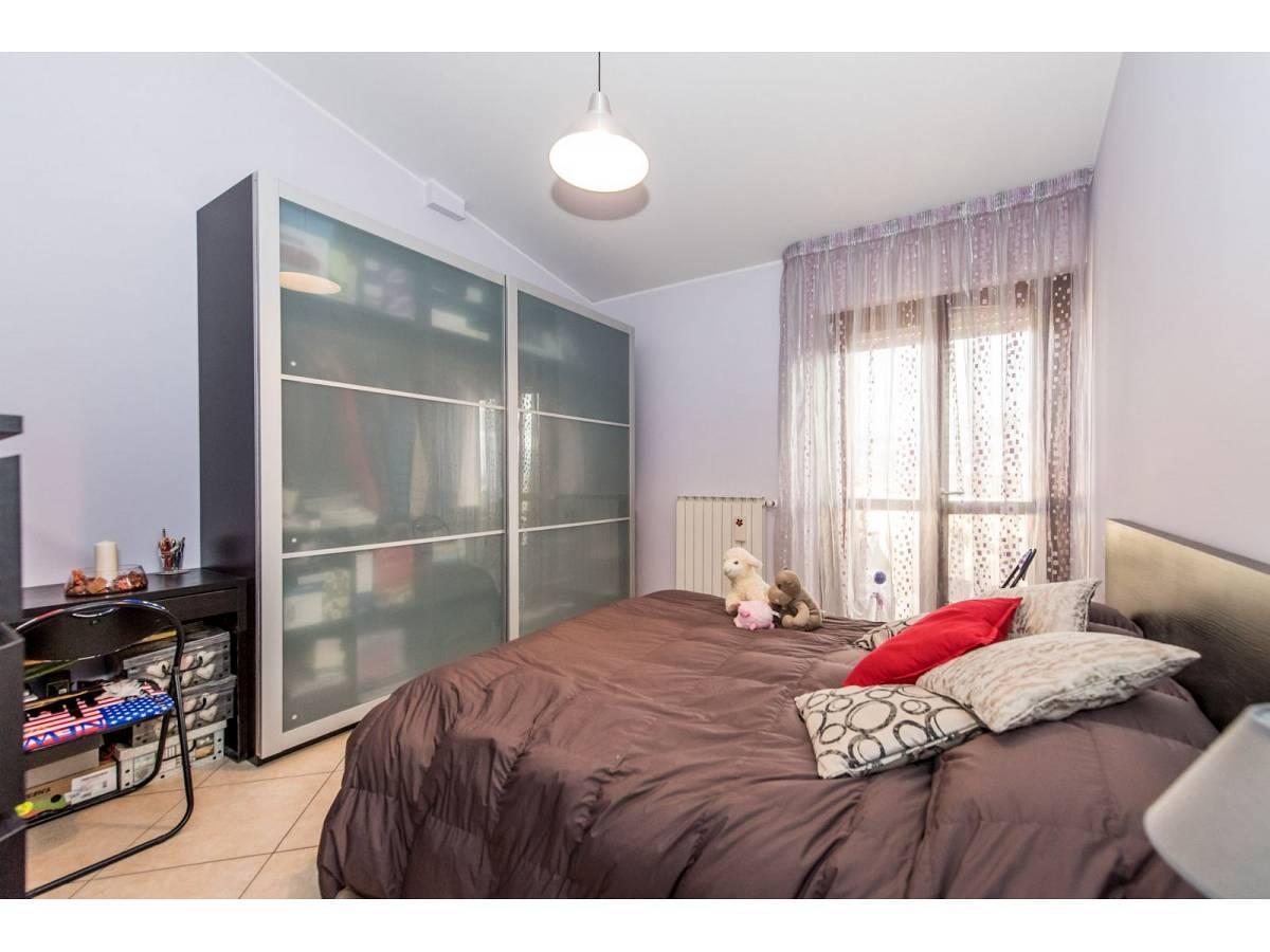Appartamento in vendita in vi aldo moro 105 zona Sambuceto Centro a San Giovanni Teatino - 6991092 foto 15