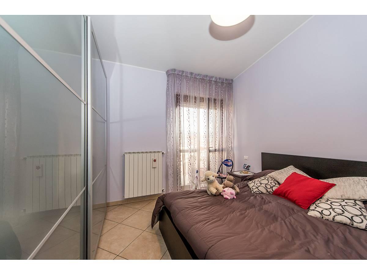 Appartamento in vendita in vi aldo moro 105 zona Sambuceto Centro a San Giovanni Teatino - 6991092 foto 17