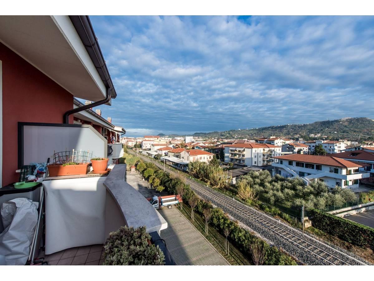 Appartamento in vendita in vi aldo moro 105 zona Sambuceto Centro a San Giovanni Teatino - 6991092 foto 19