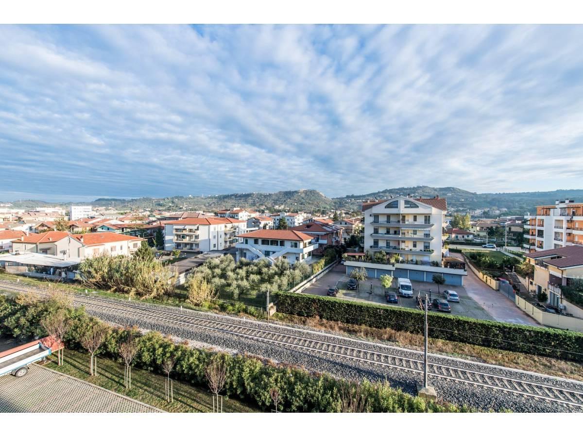 Appartamento in vendita in vi aldo moro 105 zona Sambuceto Centro a San Giovanni Teatino - 6991092 foto 20