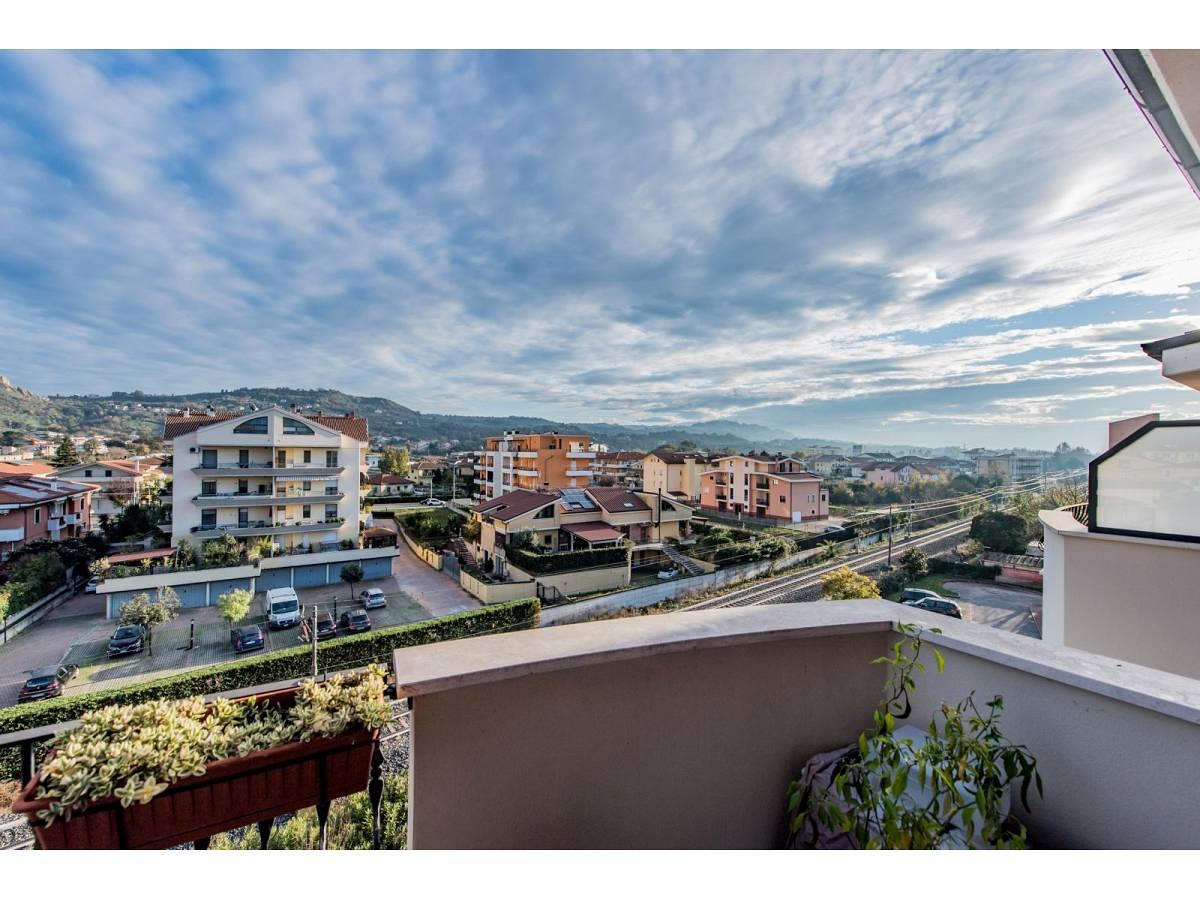 Appartamento in vendita in vi aldo moro 105 zona Sambuceto Centro a San Giovanni Teatino - 6991092 foto 21