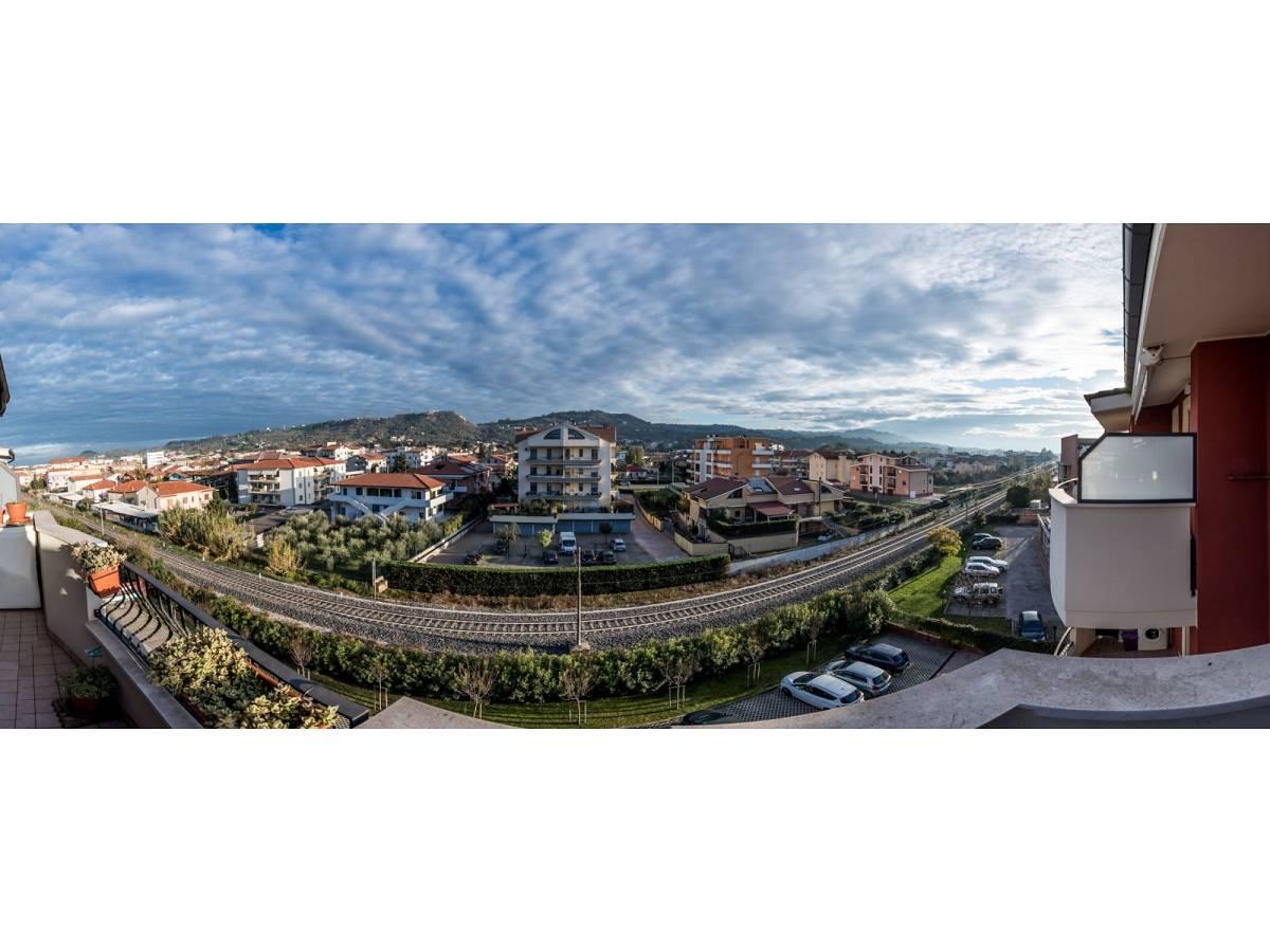 Appartamento in vendita in vi aldo moro 105 zona Sambuceto Centro a San Giovanni Teatino - 6991092 foto 22