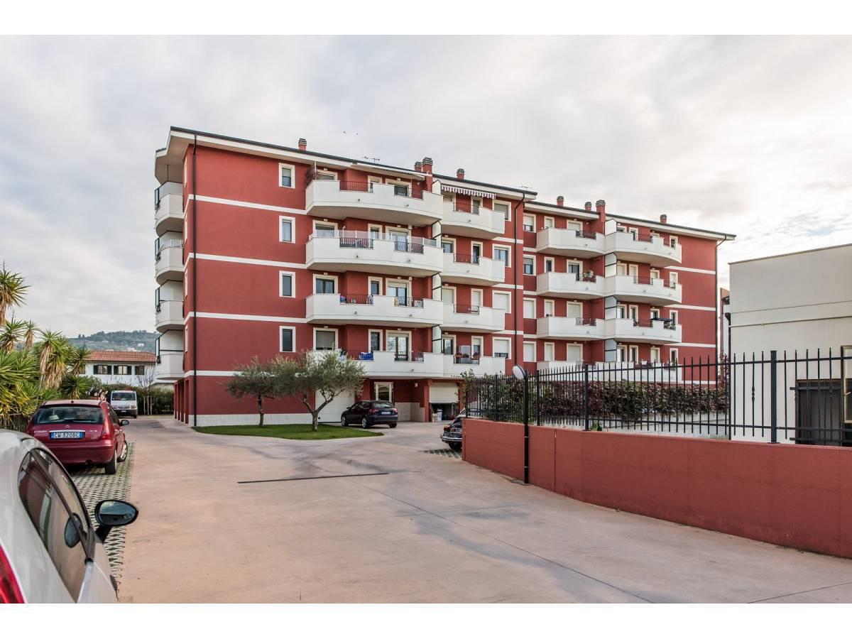 Appartamento in vendita in vi aldo moro 105 zona Sambuceto Centro a San Giovanni Teatino - 6991092 foto 23