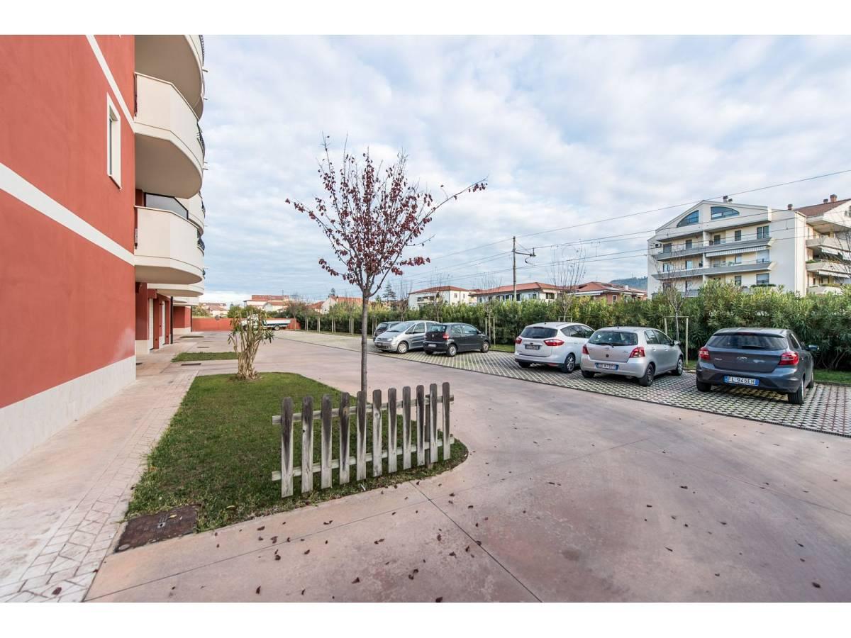 Appartamento in vendita in vi aldo moro 105 zona Sambuceto Centro a San Giovanni Teatino - 6991092 foto 24