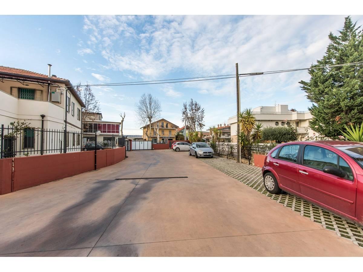 Appartamento in vendita in vi aldo moro 105 zona Sambuceto Centro a San Giovanni Teatino - 6991092 foto 25