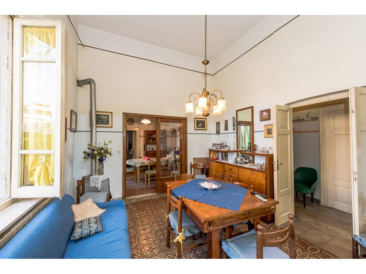 Casa indipendente in vendita in Via Nazionale Adriatica 37  a Francavilla al Mare - 5905191 foto 4