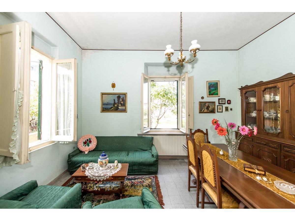 Casa indipendente in vendita in Via Nazionale Adriatica 37  a Francavilla al Mare - 5905191 foto 5
