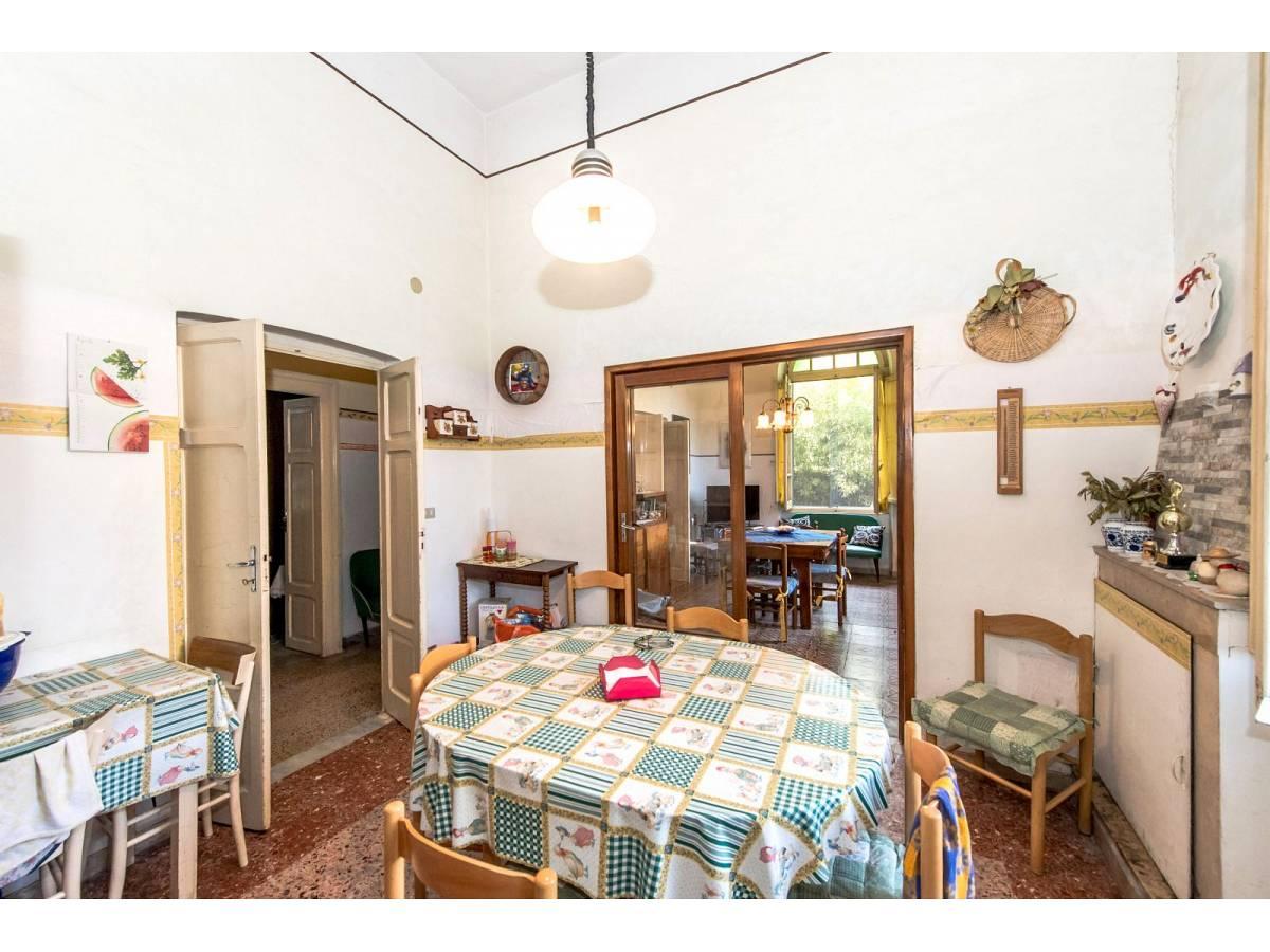 Casa indipendente in vendita in Via Nazionale Adriatica 37  a Francavilla al Mare - 5905191 foto 6