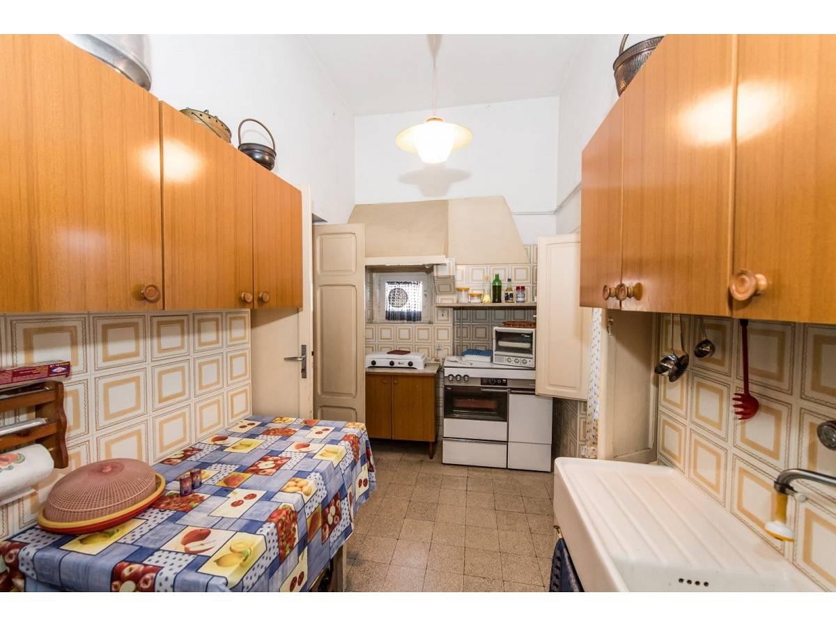 Casa indipendente in vendita in Via Nazionale Adriatica 37  a Francavilla al Mare - 5905191 foto 8