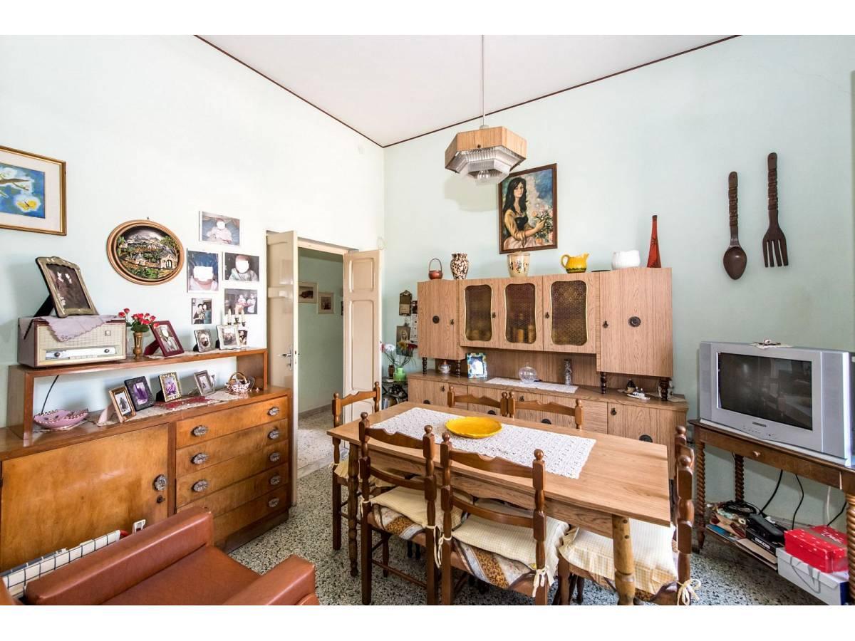 Casa indipendente in vendita in Via Nazionale Adriatica 37  a Francavilla al Mare - 5905191 foto 9