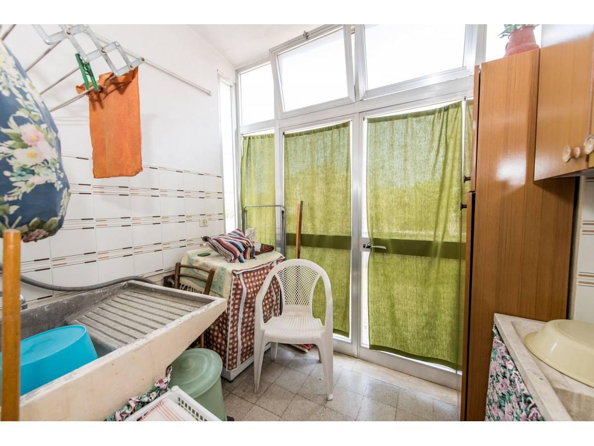 Casa indipendente in vendita in Via Nazionale Adriatica 37  a Francavilla al Mare - 5905191 foto 10
