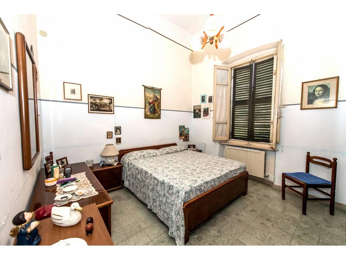 Casa indipendente in vendita in Via Nazionale Adriatica 37  a Francavilla al Mare - 5905191 foto 11
