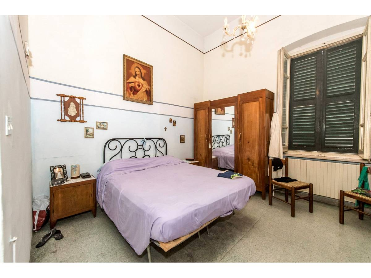 Casa indipendente in vendita in Via Nazionale Adriatica 37  a Francavilla al Mare - 5905191 foto 12
