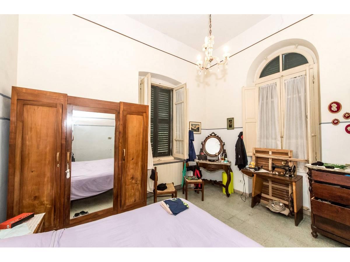 Casa indipendente in vendita in Via Nazionale Adriatica 37  a Francavilla al Mare - 5905191 foto 13