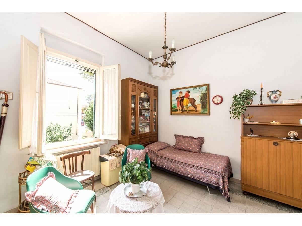 Casa indipendente in vendita in Via Nazionale Adriatica 37  a Francavilla al Mare - 5905191 foto 14