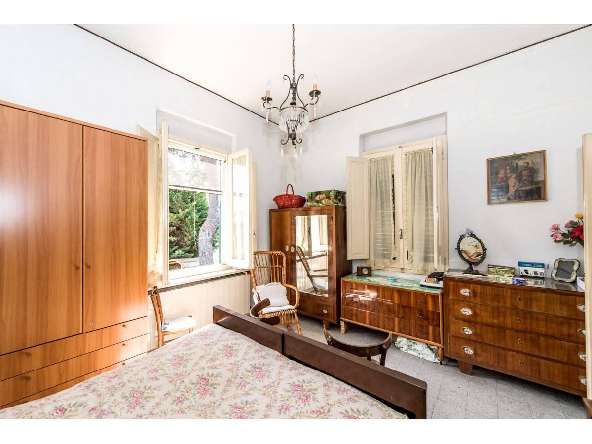 Casa indipendente in vendita in Via Nazionale Adriatica 37  a Francavilla al Mare - 5905191 foto 15
