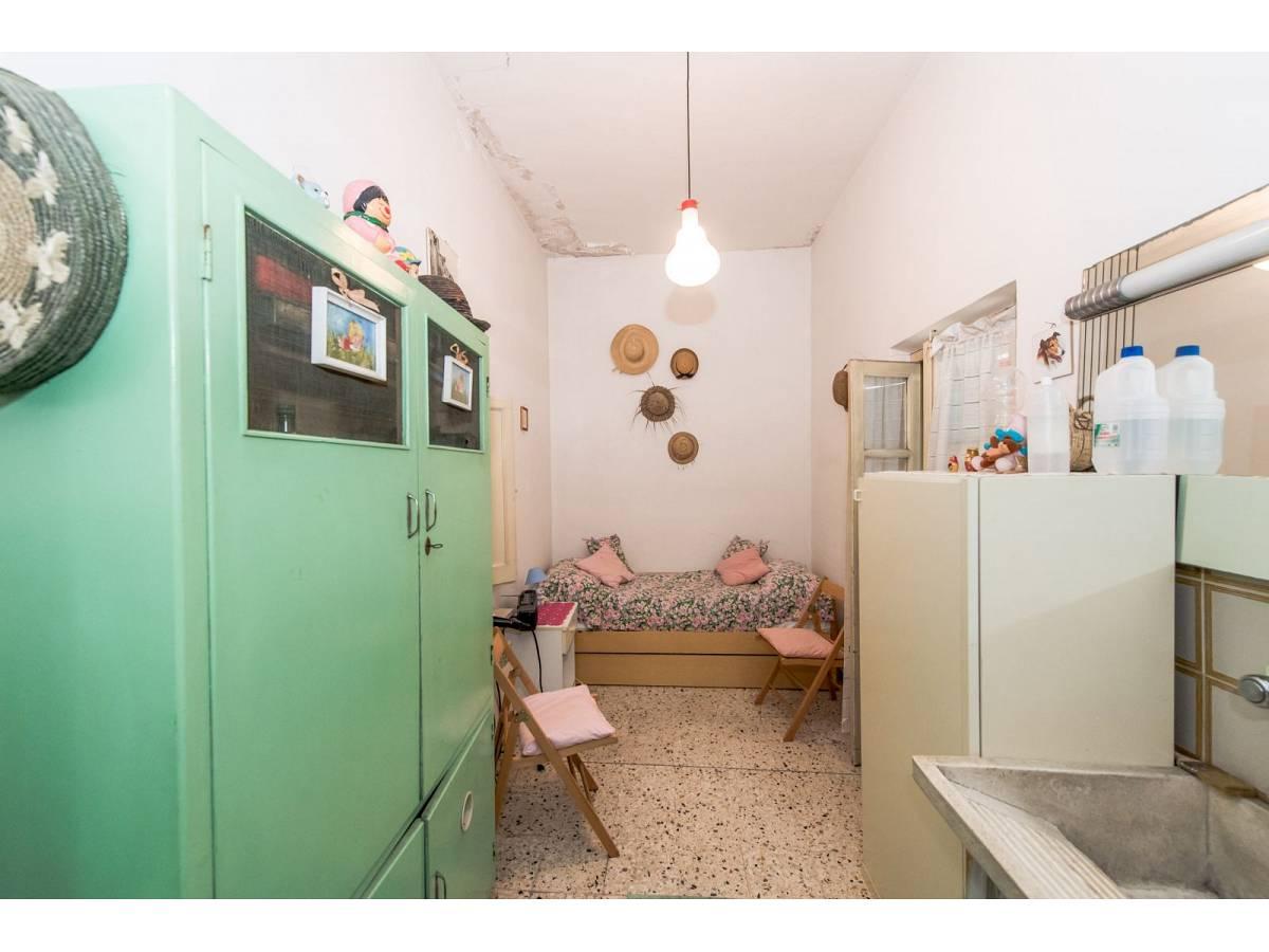 Casa indipendente in vendita in Via Nazionale Adriatica 37  a Francavilla al Mare - 5905191 foto 16