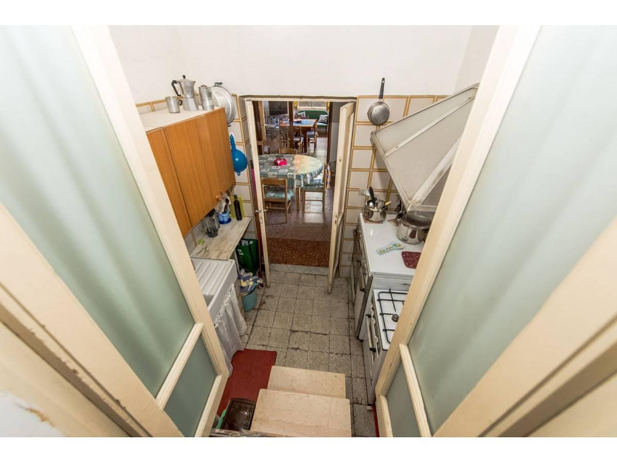 Casa indipendente in vendita in Via Nazionale Adriatica 37  a Francavilla al Mare - 5905191 foto 17