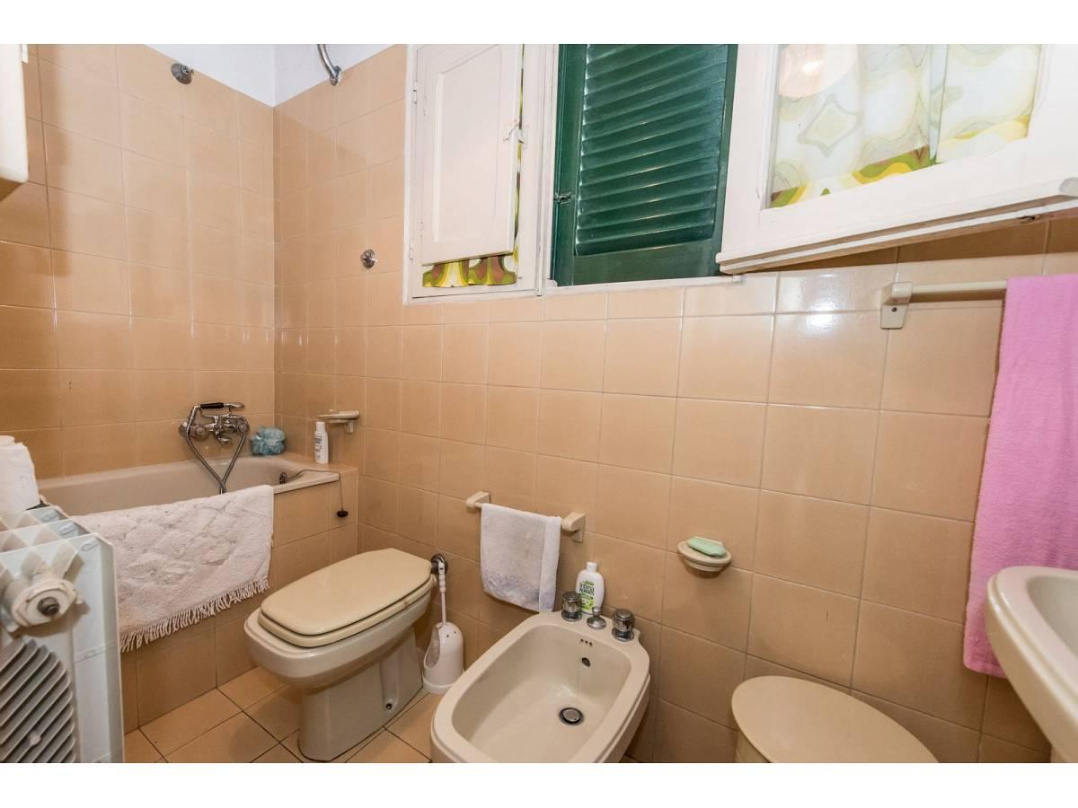 Casa indipendente in vendita in Via Nazionale Adriatica 37  a Francavilla al Mare - 5905191 foto 19