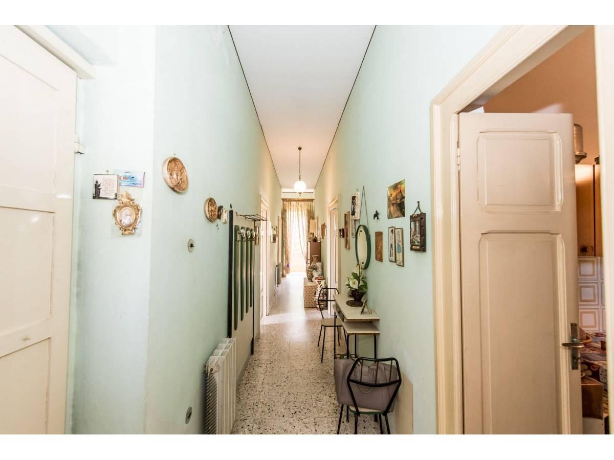 Casa indipendente in vendita in Via Nazionale Adriatica 37  a Francavilla al Mare - 5905191 foto 20