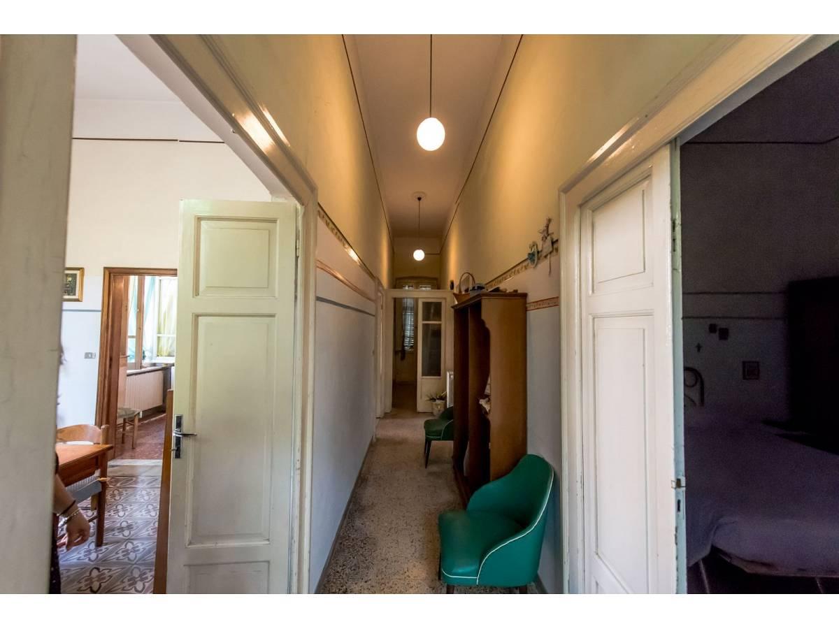 Casa indipendente in vendita in Via Nazionale Adriatica 37  a Francavilla al Mare - 5905191 foto 21