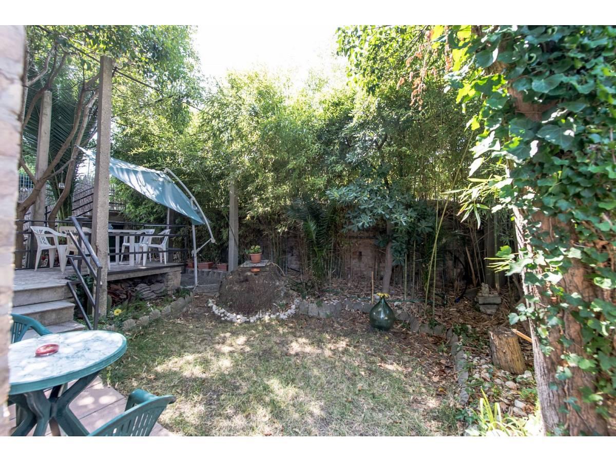 Casa indipendente in vendita in Via Nazionale Adriatica 37  a Francavilla al Mare - 5905191 foto 25