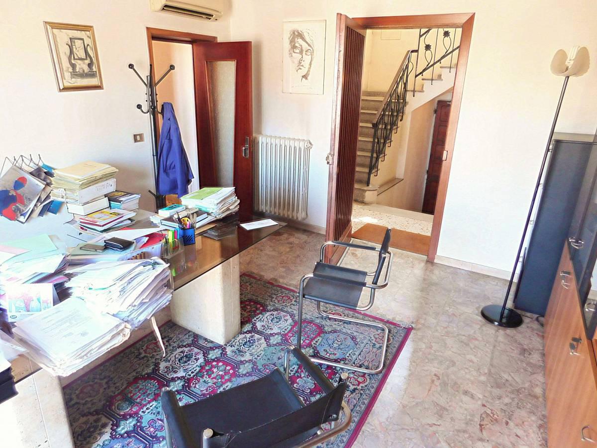 Appartamento in vendita in Via Duca Degli Abruzzi 1   a Francavilla al Mare - 8533402 foto 4